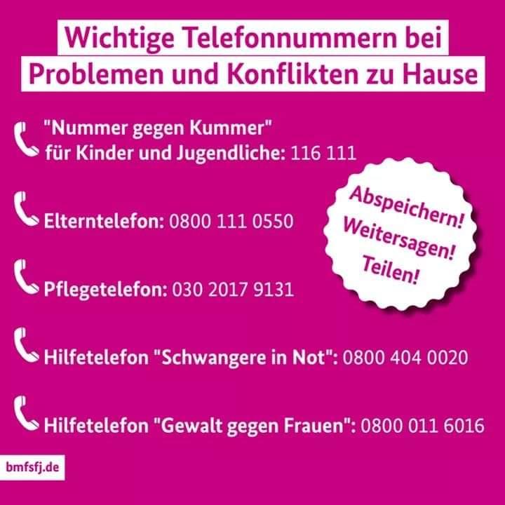 61f158a1-9059-4918-81c3-d14cab7ba4c5